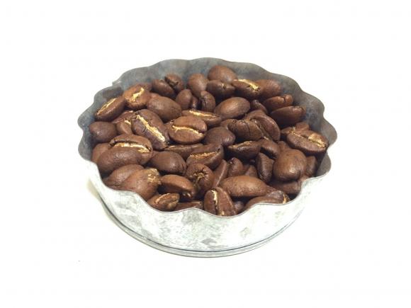 カメルーン カプラミ ジャバ ロングベリー スぺシャルティコーヒー