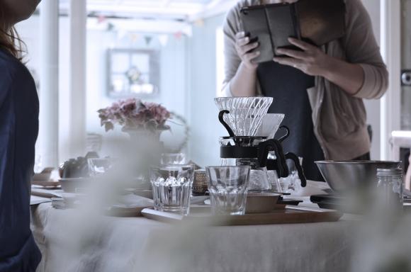 MORIFUJI-COFFEE-ワークショップ-01