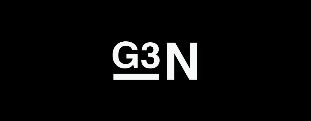 エチオピア イルガチェフェ G3 ナチュラル