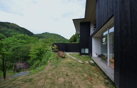 スペシャルティコーヒーワークショップ in 伊豆/CHAKI CHAKI