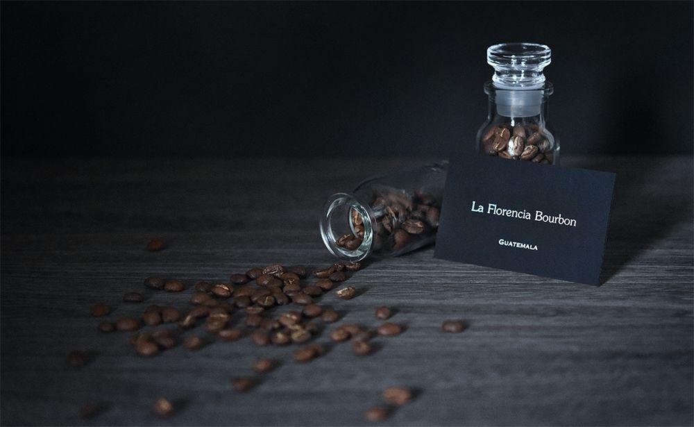 グアテマラ ブルボン スペシャルティコーヒー通販