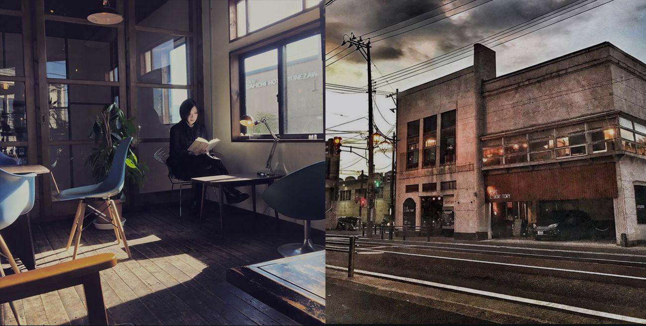 Cafe-Laboratory-in-Yonezawa