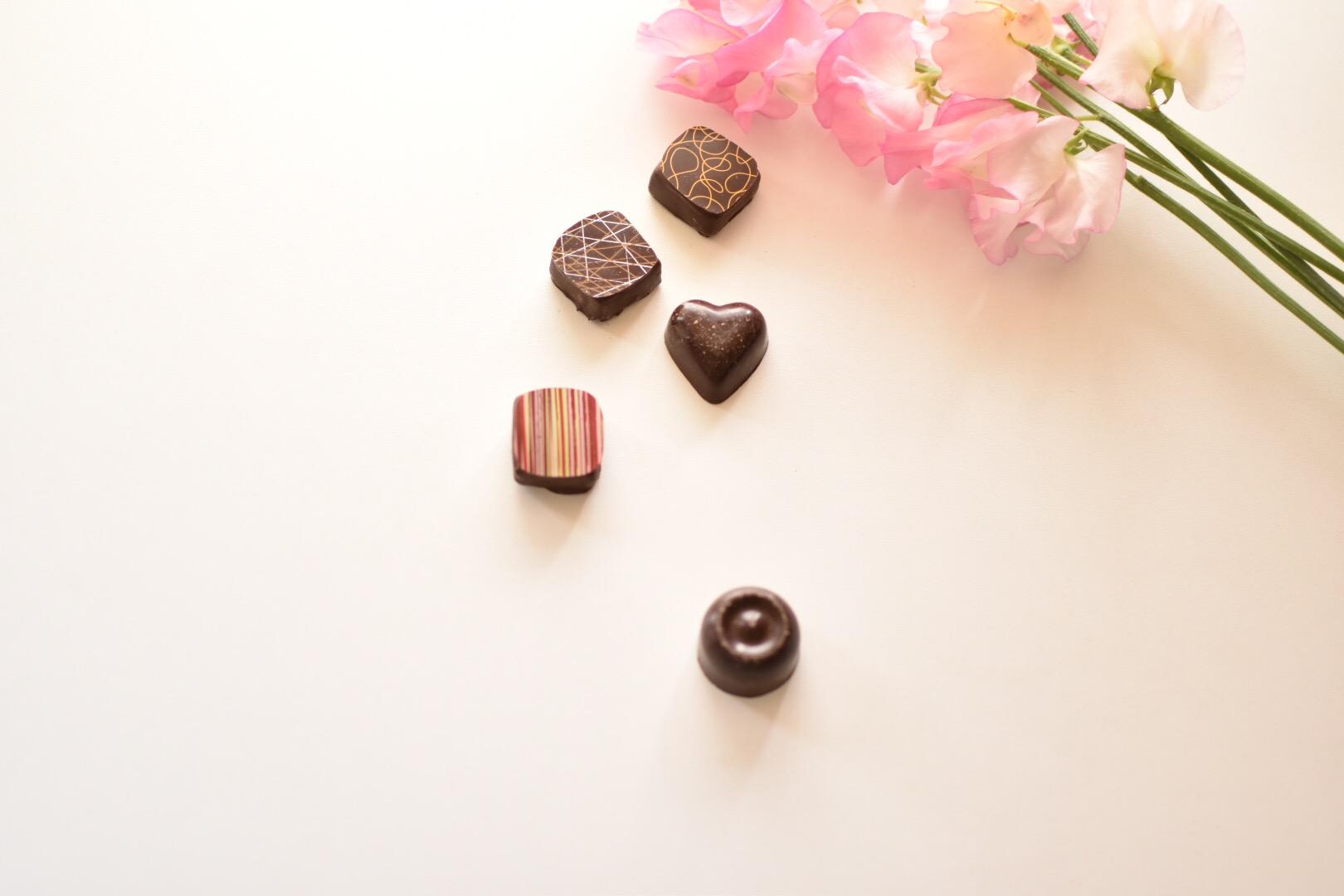 バレンタインデー!チョコレートに合うおススメ!スペシャルティコーヒー!浅煎り~深煎り